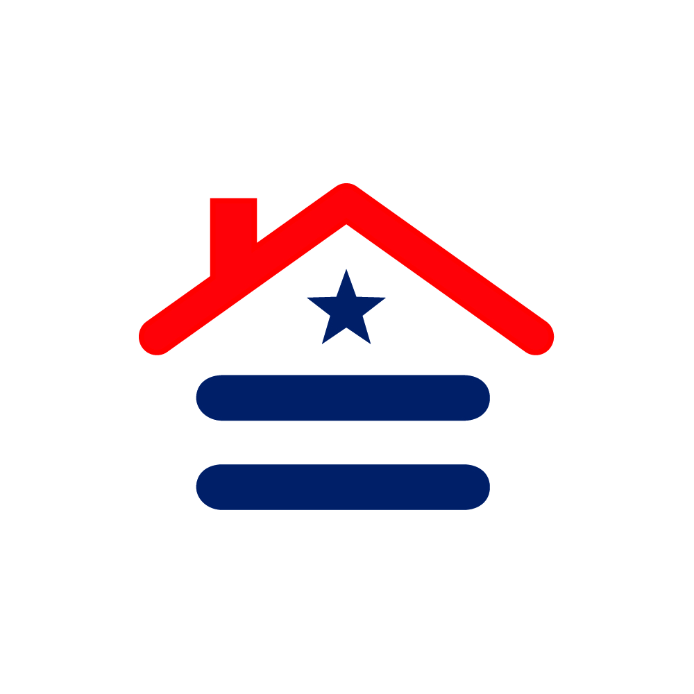 Log cabin republicans about us buycottarizona