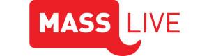 masslive logo