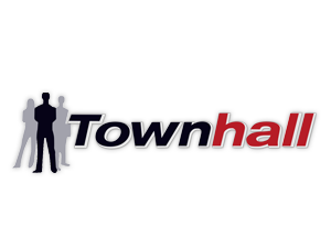 Townhall_02