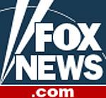 Fox News.com
