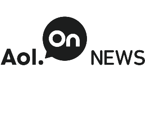 logo__aol_on_news