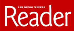 san-diego-reader-logo