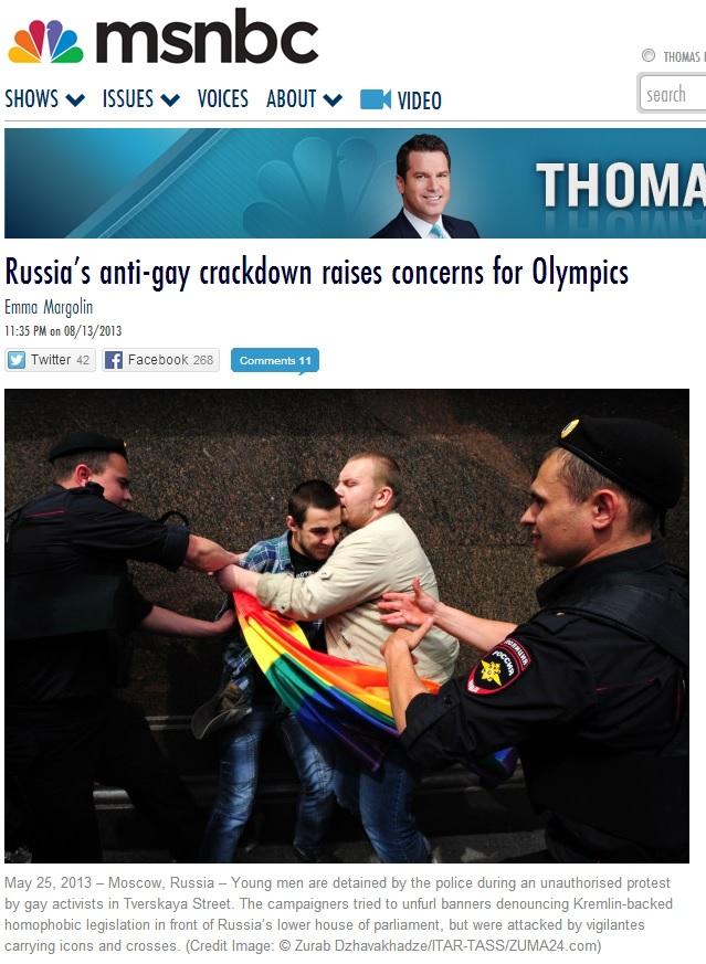 MSNBCRussiaOlympics