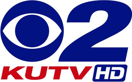 KUTV Logo