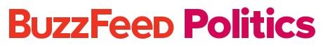 Buzzfeed Politics Logo