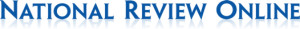 National Review Online Logo
