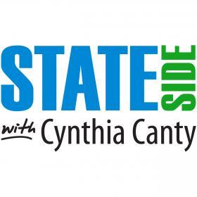 stateside-logo1