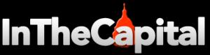 InTheCapital Logo