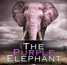 new-purple-elephant-logo