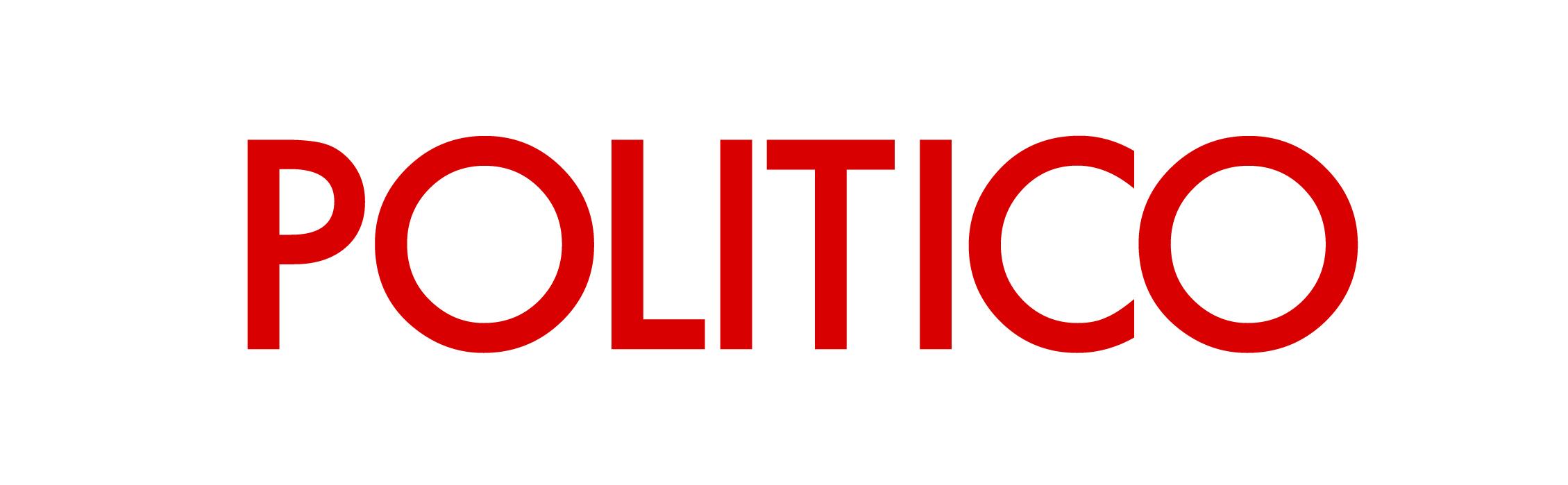 Log Cabin Republicans Politico First Look Cea