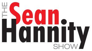 Sean Hannity Show (Radio) Logo