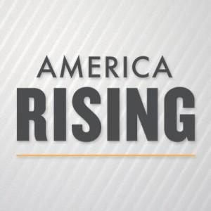 America Rising PAC_Logo