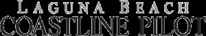 Coastline Pilot Logo