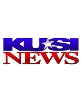 KUSI News_Logo