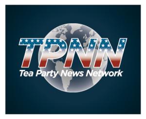 Tea Party News Network_Logo