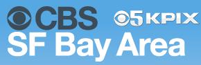 CBS SF