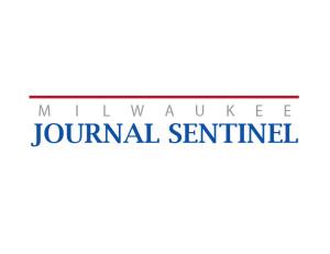 Journal Sentinal