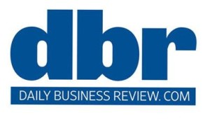 dailybusinessreview