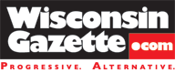 wisconsin-gazette-logo