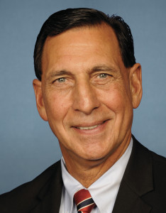 Frank_LoBiondo,_Official_Portrait,_c112th_Congress