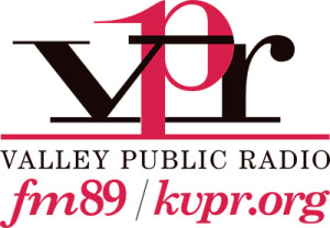 VPR Logo color with web