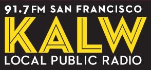KALW-FM_logo_2010