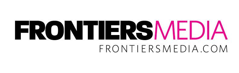www.Frontiersmedia.com