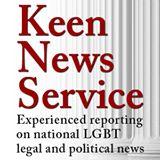 keen News Service