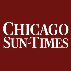 Chicago Sun Times