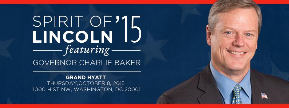 SOL 2015 Slider Baker