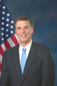 Congressman-Rice2