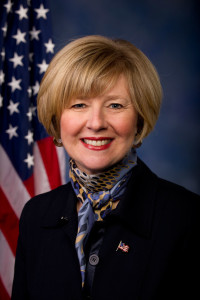 Congresswoman-Brooks