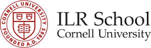 ILR Cornell School