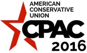 CPAC Logo 2016