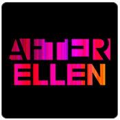 After Ellen