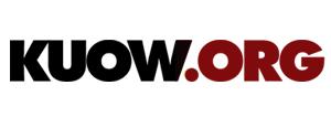 Kuow.org logo