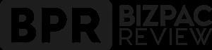 bizpac_logo