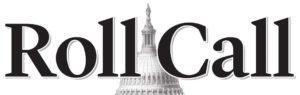 roll-call-logo-v2