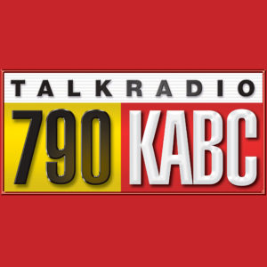 KABC Radio
