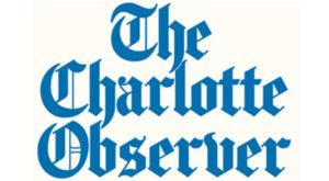 The-Charlotte-Observer-logo