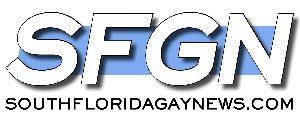 South-Florida-Gay-News[1]