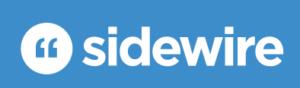 sidewire